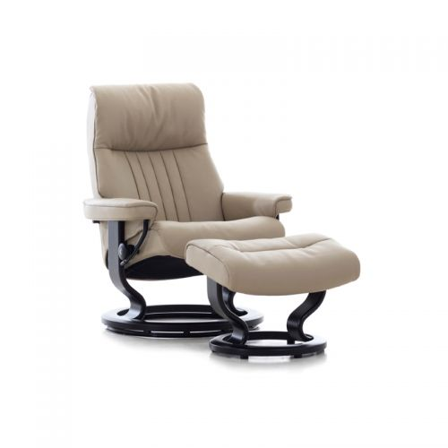 stressless-relaxfauteuil-crown.jpg