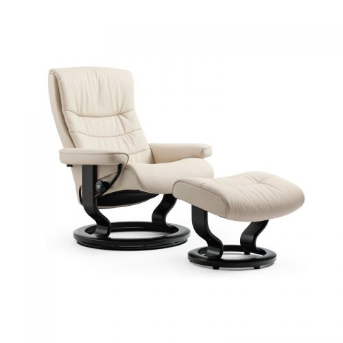 stressless-relaxfauteuil-nordic-4.jpg