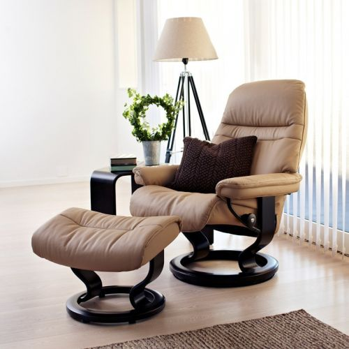 stressless-relaxfauteuil-sunrise-hocker.jpg
