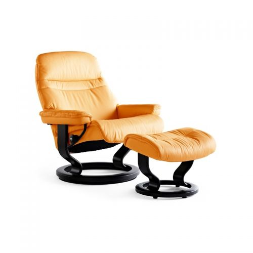stressless-relaxfauteuil-sunrise-large.jpg