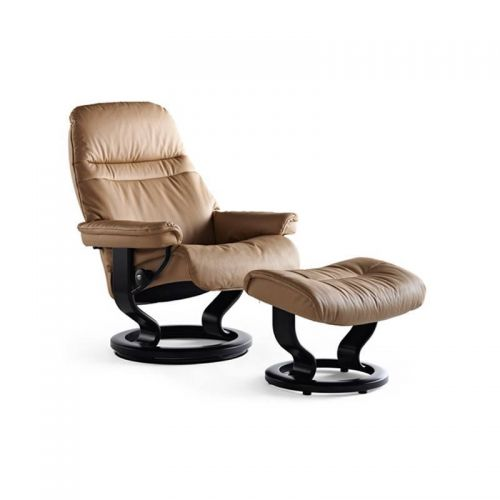 stressless-relaxfauteuil-sunrise-medium.jpg