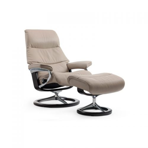 stressless-relaxfauteuil-view.jpg