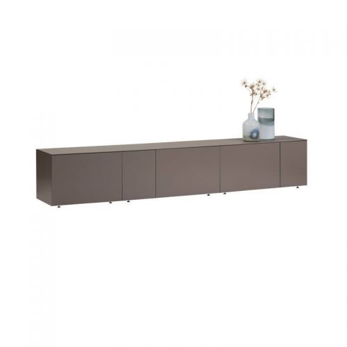 topform-dressoir-corado-coesel-2-1.jpg