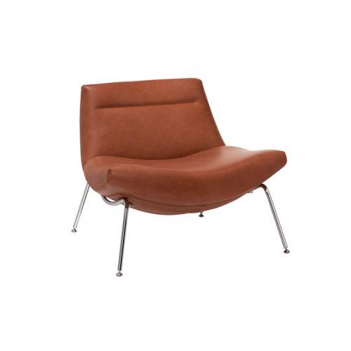 topform-fauteuil-grippa-1.jpg
