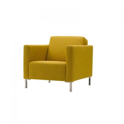 topform-fauteuil-lynea-1-1.jpg