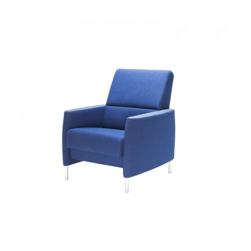 topform-fauteuil-wing-1.jpg