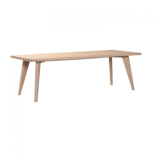 topform-tafel-aldo-4.jpg