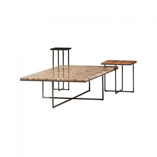 topform-tafel-beek-marmer-2.jpg