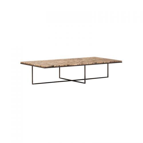 topform-tafel-beek-marmer-3.jpg