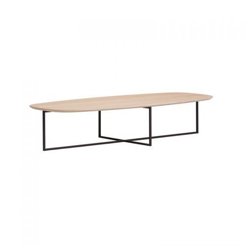 topform-tafel-beek-ovaal.jpg