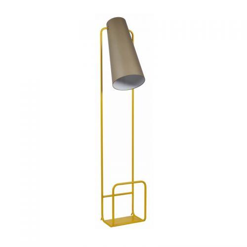 watt-verlichting-lectuurlamp-rvs_geel.jpg