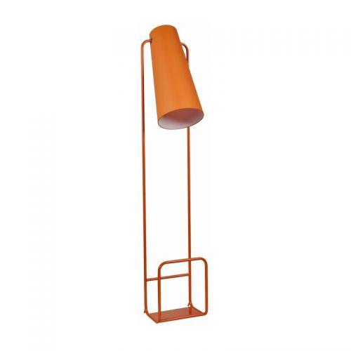 watt-verlichting-lectuurlamp-rvs_oranje.jpg
