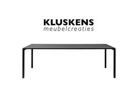 kluskens-meubelen-bastiaansen-wonen.jpg