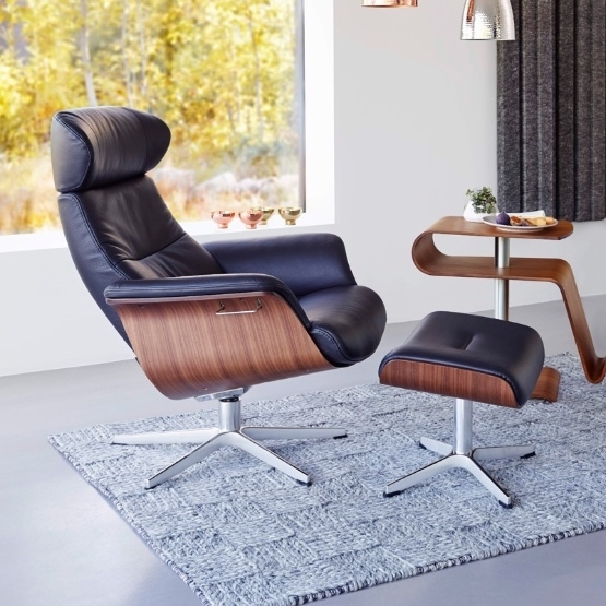 Conform Relaxfauteuil Timeout