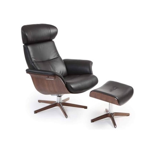 conform-relaxfauteuil-timeout.jpg