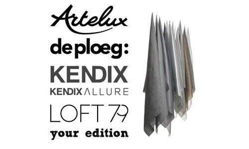 artex-collectie-gordijnen.jpg