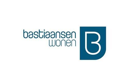bastiaansen-wonen-8.jpg