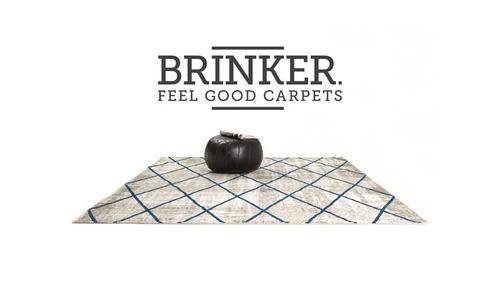 brinker-karpet-bastiaansenwonen.jpg