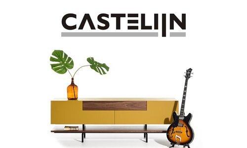 castelijn-kast-bastiaansen-wonen.jpg