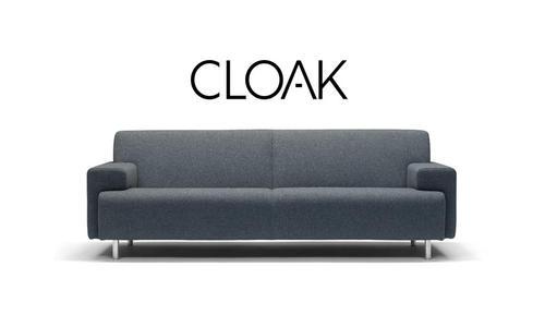 cloak-banken-bastiaansen-wonen-3.jpg