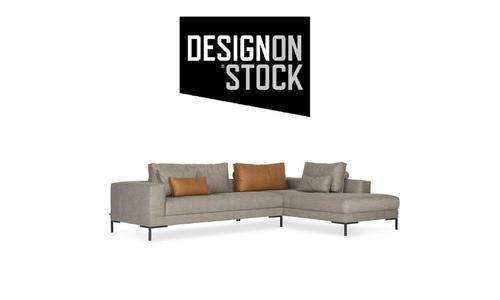 design-on-stock-meubelen-bastiaansen-wonen.jpg