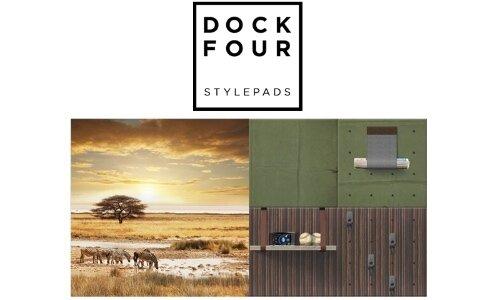 dock-four-bastiaansen-wonen-.jpg