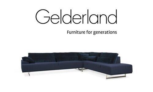 gelderland-meubelen-bastiaansen-wonen.jpg