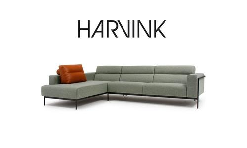 harvink-bank-bastiaansen-wonen-2.jpg