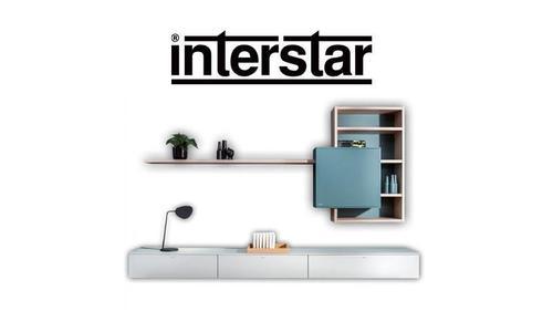 interstar-wandmeubel-bastiaansen-wonen.jpg