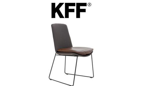 kff-meubelen-bastiaansen-wonen.jpg