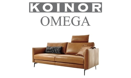 koinor-omega-bastiaansen-wonen.jpg