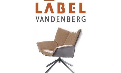 label-meubelen-bastiaansen-wonen-1.jpg