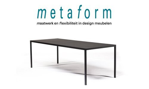 metaform-meubels-bastiaansen-wonen.jpg