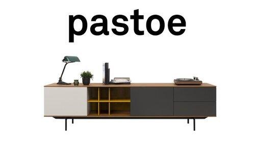 pastoe-bastiaansen-wonen.jpg