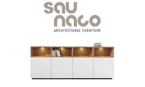 saunaco-bastiaansen-wonen.jpg
