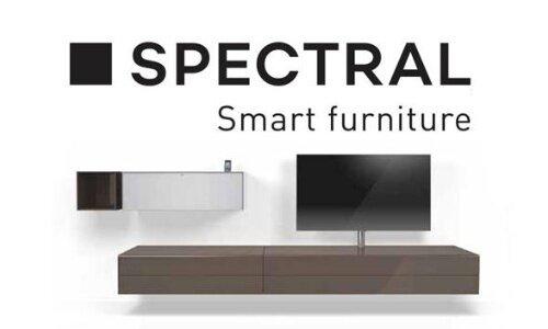 spectral-tv-meubel-bastiaansen-wonen2.jpg