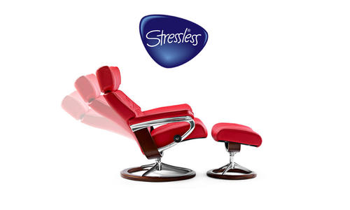 stressless-stoel-bastiaansen-wonen.jpg