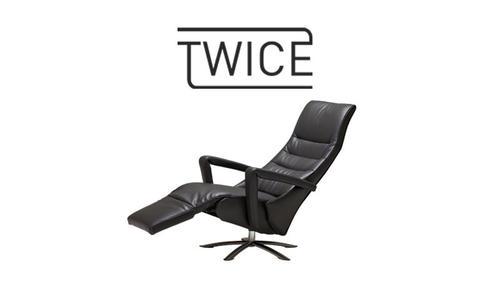 twice-stoel-bastiaansen-wonen.jpg