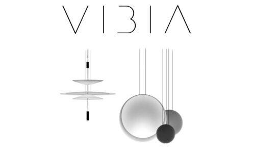 vibia-verlichting-bastiaansen-wonen.jpg