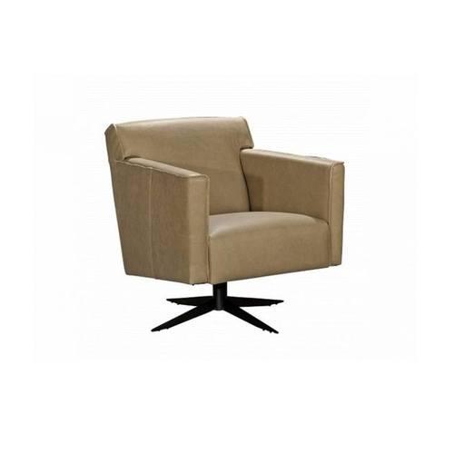 jame-fauteuil-cris.jpg