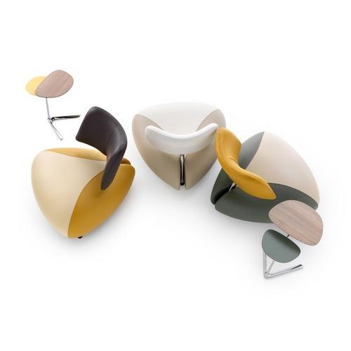 leolux-fauteuil-pallone-paradise-0.jpg