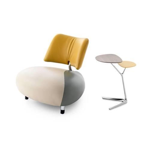 leolux-fauteuil-pallone-paradise-3.jpg