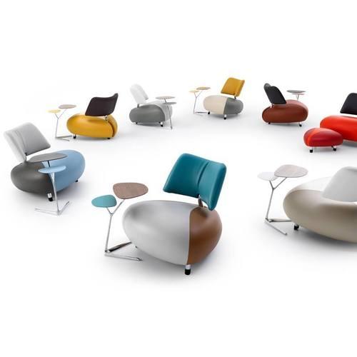 leolux-fauteuil-pallone-paradise.jpg