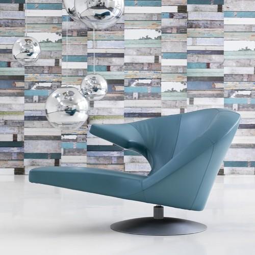 leolux-parabolica-fauteuil.jpg