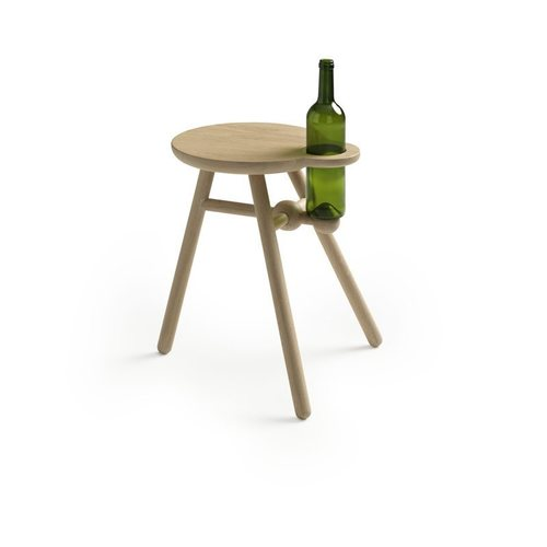 pode-bijzettafel-bottle-stool-0.jpg