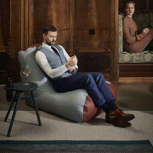 pode-fauteuil-boya-2.jpg