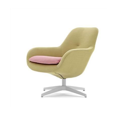 pode-fauteuil-sparkle-1.jpg