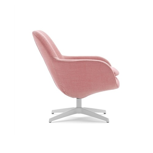 pode-fauteuil-sparkle-2.jpg