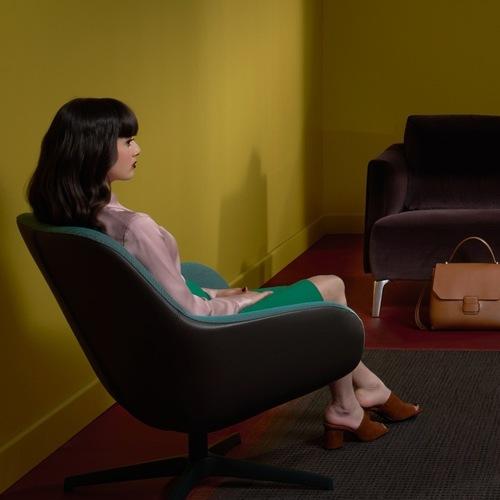 pode-fauteuil-sparkle-3.jpg