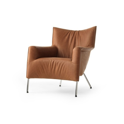 pode-fauteuil-transit-one.jpg